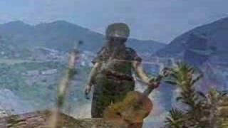 Watch Eros Ramazzotti Se Bastasen Un Par De Canciones video