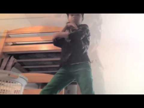 Mindless Behavior My Girl Remix Fan Video video