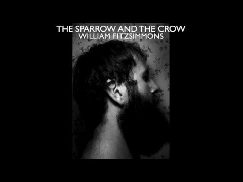 William Fitzsimmons - You Still Hurt Me