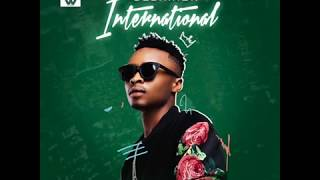 Deshinor - International (Official Audio)