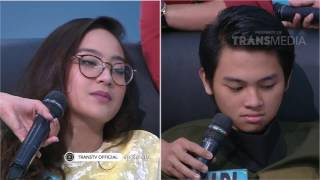 Download Lagu PAGI-PAGI PASTI HAPPY - Episode 11 Part 4 Gratis STAFABAND