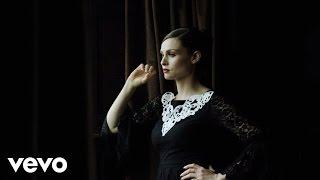 Клип Sophie Ellis-Bextor - Crystallise