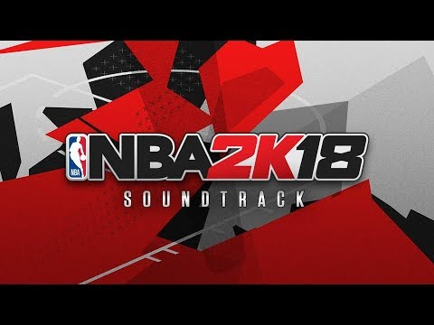 Comin Out Strong - Future feat. The Weeknd : 2K18 Soundtrack