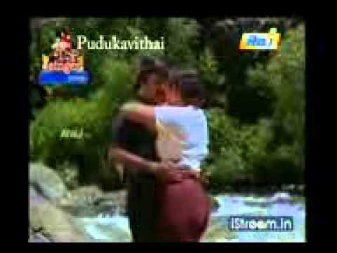 'vellai Pura Ondru    ' From  'pudhukkavithai ' Bobowap In Video video