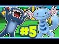 MY NEW POKEMON! [5] - PIXELMON W/Ash & Amy! thumbnail