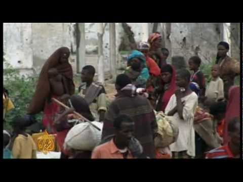 UN makes historic Somali aid drop
