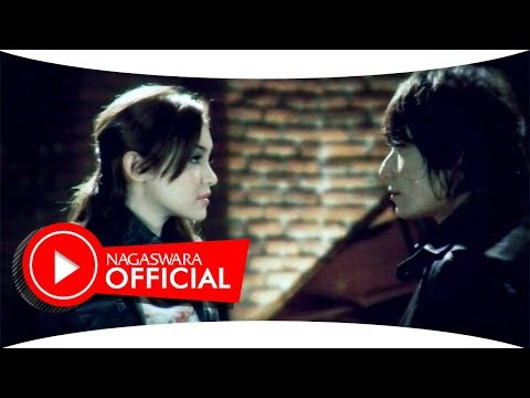Firman - Tetap Yang Terindah (Official Music Video NAGASWARA) #music