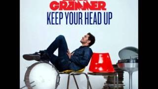 download lagu Keep Your Head Up - Andy Grammer + Download gratis