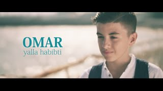 download lagu Omar - Yalla Habibti   By Tommoproduction gratis