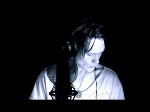Steelheart - She's Gone (cover) video