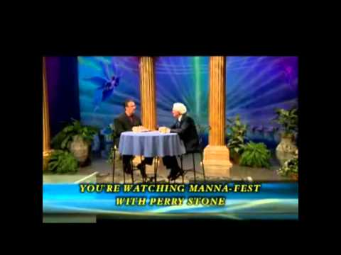 Anti Biblical Resources of Prophecy Teachers (2 of 2)
