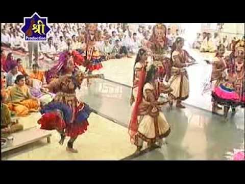 Jain Songs-jain Santo Ki Duniya Deewani-by Sharad Jain video