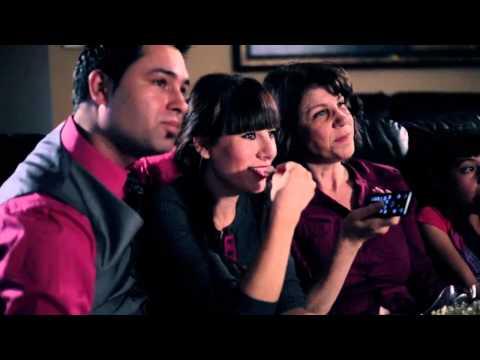 Jadoo TV Afghan Music, TV Channels, Hindi, Persian, Dari Version