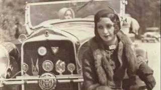 Liselotte Malkowsky And Gerhard Wendland  Sing For You:  'Wie Hab Ich Nur Leben Können Ohne Dich -