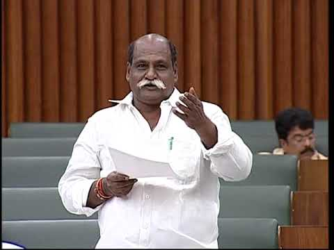 Andhra Pradesh Monsoon Session 2018 Live  AP Assembly Live  18