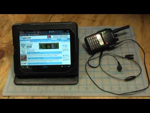 How to Study for Your Amateur/Ham Radio License Exam (1080p HD)