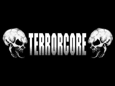 Hardcore & Terrorcore