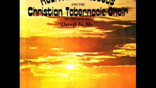*Audio* Lord It's Been A Mighty Good Day: Rev. Maceo Woods & The Christian Tabernacle Concert Choir