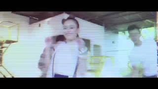 My Lopely AYU TING TING Official Music Video