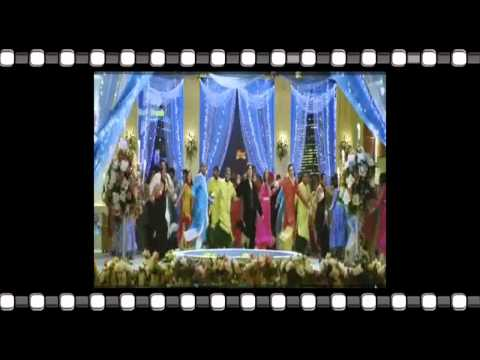 Shahid Kapoor - Yeh Dooriyan video