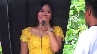 download lagu Juragan Empang Nguyel Ae gratis