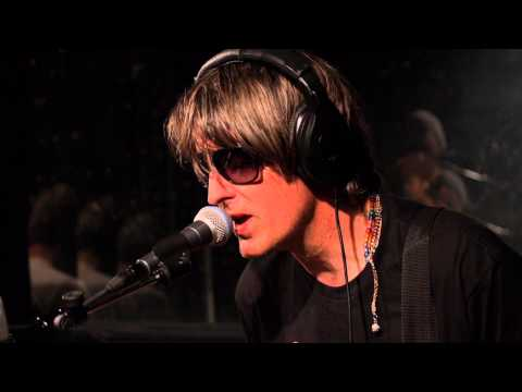 Stephen Malkmus And The Jicks - Lariat