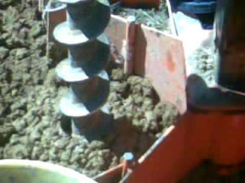 Mecanica de Suelo CUAAD 2DE 8.mp4