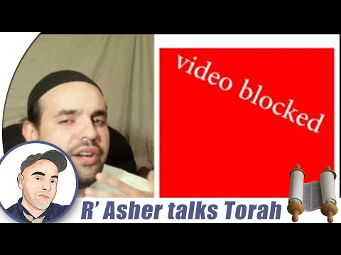 The Rebbe is not Moshiach!  part 1 of 2