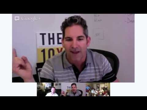 grant-cardone-talks-attitude-approach-and-action-with-galles-chevrolet.html