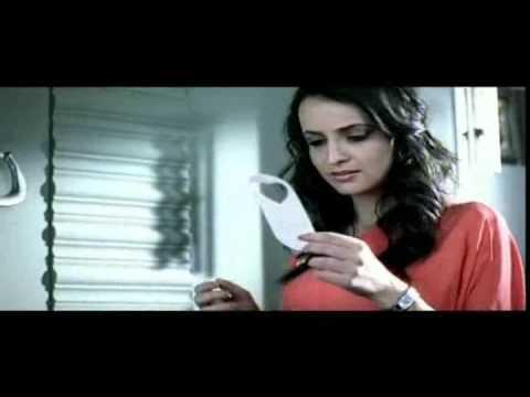 Belmonte Tv Ad featuring ShahRukh Khan