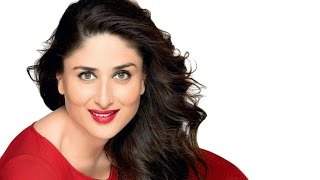 Download Kareena Kapoor's Size Zero Body 3Gp Mp4
