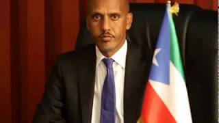 Ethio 360 News Thusday May 26 2020 1