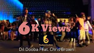 Akshay Kumar's Dil Dooba Feat. Chris Brown   Loyal   Khakee  T Series  Funny Videos