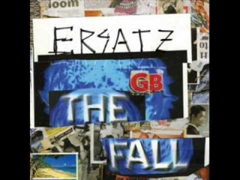 The Fall - Nate Will Not Return