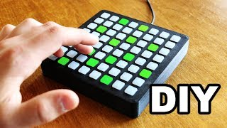 Download Lagu Building A DIY Launchpad At Home Gratis STAFABAND