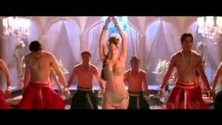 sexy mallika sherawat hot song