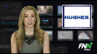 EchoStar To Acquire Hughes Communications In A Deal Valued At $2 Billion