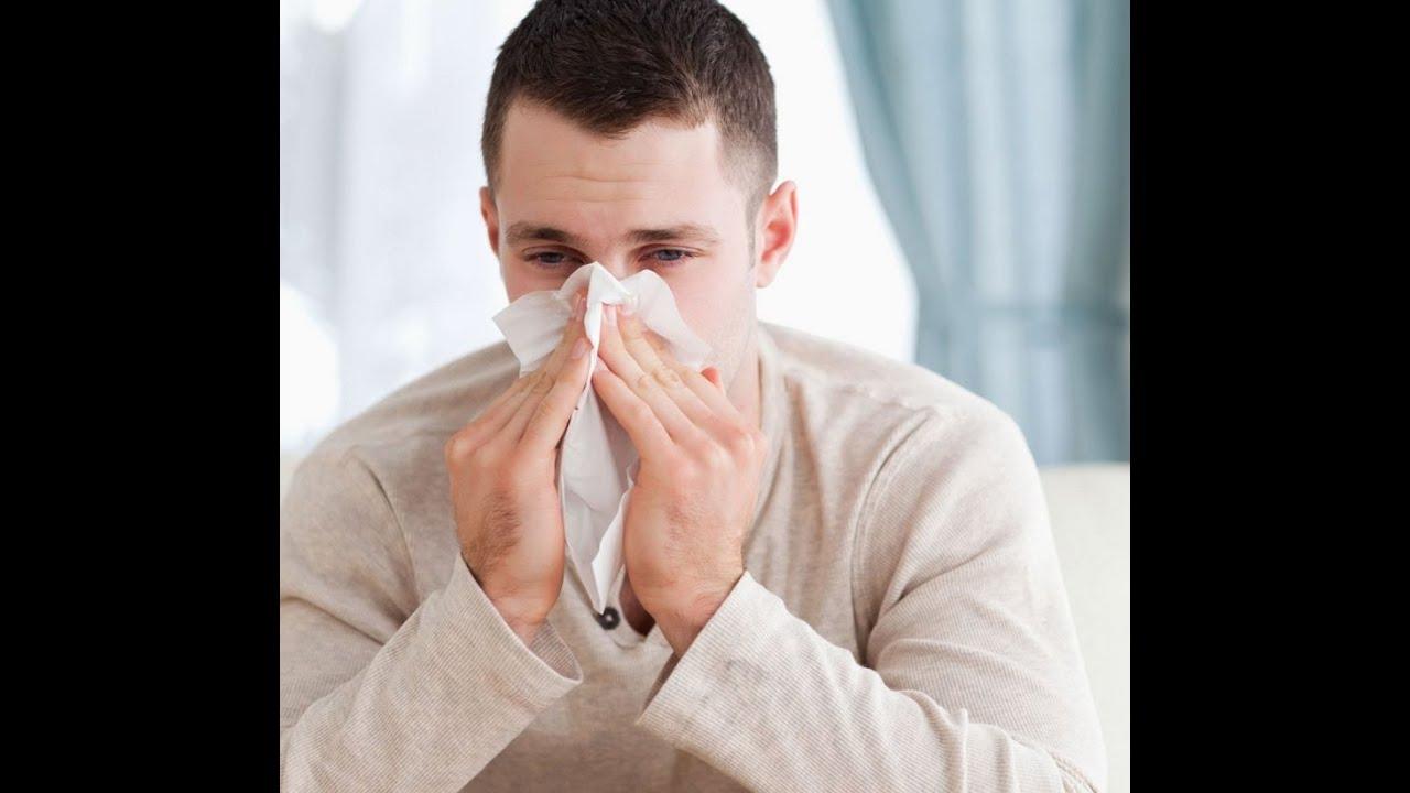 Как лечит заложенность носа в домашних условиях 54