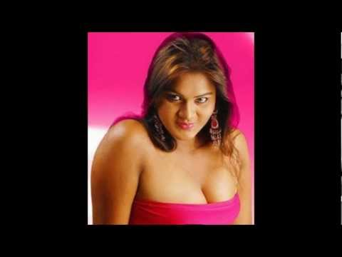 Hot Desi video