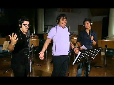 IL VOLO | EPK | Interscope