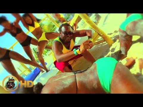 Chuckle (Kush Ka$h) Berry Party Time Again rnb music videos 2016