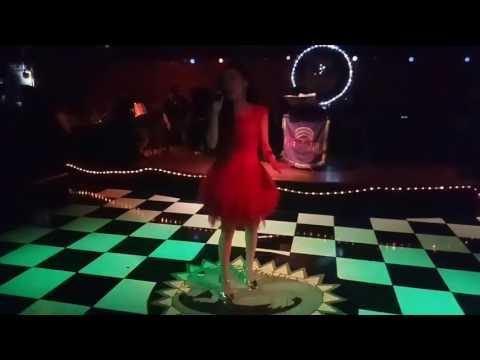 download lagu Angel Barbara Ikhlas Mela Barbie Hot gratis