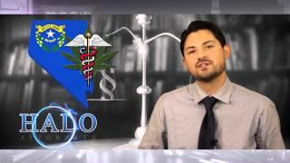 Getting a Medical Marijuana Card in Las Vegas | Medical Marijuana Attorneys