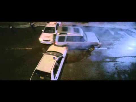 TRIAD WARS Official Trailer (2012) - Sammo Kam-Bo Hung, Simon Yam, Niu Tien