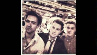 Watch Lawson Anybody Out There video
