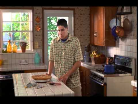 American Pie is listed (or ranked) 24 on the list The Absolute Most Hilarious Movies Ever Made