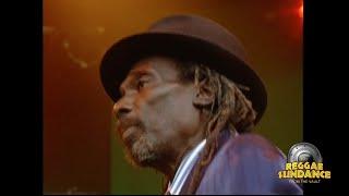 Download Lagu Culture at Reggae Sundance Festival 2006 Gratis STAFABAND