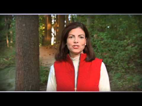 Kelly Ayotte - 'Paths'