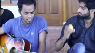Dilwale Janam Janam Cover Song
