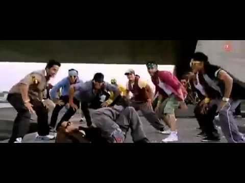 Dhinka Chika [ Remix ] - Ready -new Full Video Song 2011 (hd) video
